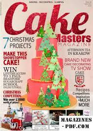Home Decor Magazines Pdf by Campagne Decoration Magazine Pdf Home Decor 2017