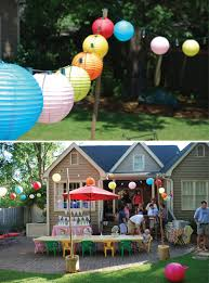 Backyard Carnival | Design And Ideas Of House Best Carnival Party Bags Photos 2017 Blue Maize Diy Your Own Backyard This Link Has Tons Of Really Great 25 Simple Games For Kids Carnival Ideas On Pinterest Circus Theme Party Games Kids Homemade And Kidmade Unique Spider Launch Karas Ideas Birthday Manjus Eating Delights Carnival Themed Manav Turns 4 Party On A Budget Catch My Wiffle Ball Toss Style Game Rental