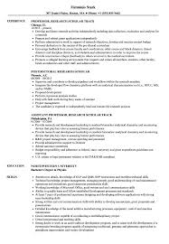 Research Scholar Resume Samples | Velvet Jobs 12 Application Letters For Scholarship Business Letter Arstic Cv Template And Writing Guidelines Livecareer Example Resumeor High School Students College Resume Student Complete Guide 20 Examples How To Write A Beautiful Rhodes Google Docs Pin By Toprumes On Latest Cover Sample Free Korean Rumes Download Scien Templates