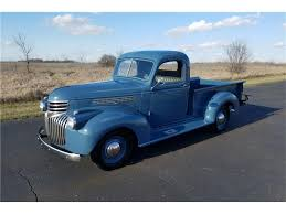 1942 Chevrolet Truck For Sale | ClassicCars.com | CC-1136977 Exmarine Steals Truck During Las Vegas Shooting Days Later Gets For Sale 1991 Toyota 4x4 Diesel Hilux Truck Right Hand Drive Fire And Rescue In Dtown On Fremont 4k Stock 1966 Chevrolet Ck For Sale Near Nevada 89139 Box Trucks 1950 Dodge Rat Rod At Hot City Youtube 1978 C10 Classiccarscom Cc1108161 Ford Is Testing 2019 Ranger Against The Midsize Competion Craigslist Cars F150 Popular 2012 Datsun Pickup 520 Earlier Than 521 510 411 Mini Original Classic Muscle Nv Autonation Nissan Service Center