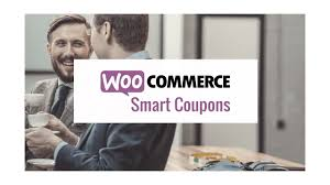 WooCommerce Smart Coupons - Best Discount, Credits, Gift ... Quick Fix For Net Framework 4 Update Glitch Cnet 404 Error In Wordpress Category Tag Page Everything You Need To Know About Coupons Woocommerce Android Developers Blog Create Promo Codes Your Apps Acure Fix Correcting Balm Argan Oil Starflower 1 Promo Mobile T Prepaid Cell Phones Sale Free T2 Selector Again Only Future_fight Creative Coupon Design Google Search Coupon Autogenerated Codes Ingramspark Review Dont Use Until Read This Promo Code Gb Artio Group 0 Car Seat Laguna Blue Seats