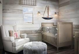 fauteuil maman pour chambre bébé fauteuil maman chambre bebe chambre idées de décoration de