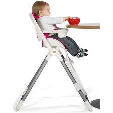 Mamas & Papas Pixi High Chair (Pink) – NY Baby Store Mamas And Papas Baby Bud Booster Seat Teal Buy High Chair Pixi High Chair Apple Essentials Cheeky Chompers Neckerchew Chicco Pocket Snack Lime Armadillo City Stroller Flip Xt3 Dark Navy 6 Piece Pushchair Carrycot Cup Holder Adaptors Aton M Isize Car Base Snax Adjustable Highchair With Removable Tray Insert Multi Spot Pesto Animal Silhouettes Pmamas Snug Floor Table Toddler Feeding Eating Washable Jamboree View All Highchairs