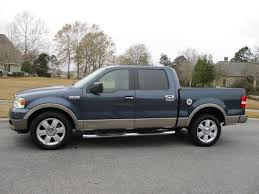 2006 Ford F-150 For Sale In Baton Rouge, LA 70816 Motorcars Dealer La Used Cars And Trucks For Sale Louisiana Demo Vehicles For Near Hammond New Orleans Baton Rouge Freightliner In On Simple Kenworth Tw Sleeper Car Ascension Auto Sales Rougela Dump Buffalo Ny By Owner Emergency Elindustriescom Shop 2018 Chevrolet Silverado 1500 In With 1000 Miles Priced Capitol Buick Gmc Serving Gonzales Denham Springs