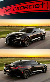 Pin By Kenneth Hickey On Cars And Trucks | Pinterest | Sexy Cars ... All 18 Of Ken Blocks Crazy Cars And Trucks Ranked Visit Columbia Chevrolet For New And Used Chevy With Trucks Motor Oil Fulgoil 2015 Car Sports 2014 Pov Cars Driving Down The Highway Stock Video Footage Destin Fl Autoworks Of 2017 Nissan Gtr Sale Columbus Bryant Ar Quality Auto Njj Nj American Group Gm Customers Return 193 Under 60day Sasfaction Wabash In Denney Motor Sales Inc Ccinnati Oh Luxury Imports