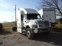 100 Straight Trucks For Sale With Sleeper Truck Mack Seeks Market Share