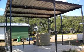 Roof : Metal Patio Roof Fabulous Building A Metal Patio Roof ... Alinum Patio Cover Pictures Duralum This Place Cheaper And Custom Steel Awning New Braunfels Texas Carport Ideas Full Size Of Awningpatio Shade Patio Covers Alinum Cover Kits At Ricksfencing And Covers Carports Awnings D R Siding Outdoor Fabulous Shelter Designs Attached Covered Pergola Freestanding Pergola Sliding Pvc Canvas Magnificent Overhead Structures Metal Roof Over 20 Electrohomeinfo Best 25 Ideas On Pinterest Porch Roof Todays Featured Product Vornado Rimini Model Attached Over The Roofing