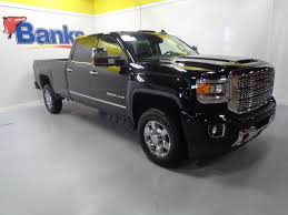 2018 New GMC Sierra 3500HD 4WD Crew Cab Long Box Diesel Denali At ... 2011 Ford Vs Ram Gm Diesel Truck Shootout Power Magazine Pushes Into Midsize Market Gmc Canyon Down The Love This Lifted Gmc Duramax Tedlife Dieseltruck Used 2017 Sierra 2500 Hd Denali 4x4 For Sale 42855c Duramax Buyers Guide How To Pick Best Drivgline Pin By Thunders Garage On Trucks 2wd And 4x4 Pinterest Wicked Chevrolet My Build Thread 2015 Chevy Forum Bangshiftcom 1964 Detroit Diesel