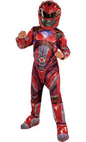 Halloween City Knoxville Tn by Power Rangers Costumes For Kids U0026 Adults Party City
