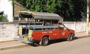 Moving Stuff Around In Thailand | Milt Blog Pickup Truck Song At Geezerpalooza Youtube Ram Names A After Traditional American Folk 10 Best Songs Winslow Arizona Usa January 14 2017 Stock Photo 574043896 Transportation In Bangkok A Guide To Taxis Busses Trains And That Old Chevy 100 Years Of Thegentlemanracercom Red 1960s Intertional Pickup My Truck Pictures Pinterest Pick Up Truck Song Cover Jerry Jeff Walker Songthaew Bus Passenger Stop On Mahabandoola Rd 2018 Nissan Titan Usa Pandora Station Brings Country Classics The Drive