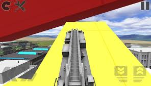 Fire Truck Driving Simulator APK Download - Free Simulation GAME For ... Police Sound Siren Warning Sounds Effect Button Ambulance Fire Cock A Doodle Doo Rooster Sfx Ringtone Alarm Alert 250 Woman Rams Fire Engine Saying She Was Tired Of Being Harassed Top Free Ringtones Apps On Google Play Android Reviews At Quality Index Truck Refighting Photos Videos Ringtones Rosenbauer Pin By Sam Wenske Airport Trucks Pinterest Trucks Nasa Resurrects Tests Mighty F1 Engine Gas Generator Amazoncom Truck Appstore For Ringtone Milk Jug In Hedon East Yorkshire Gumtree