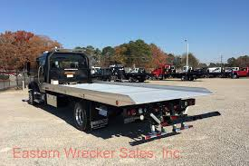 2018 Freightliner M2 Extended Cab With A Jerr-Dan 21' Aluminum ... Truck Trailer Transport Express Freight Logistic Diesel Mack Rollback Tow Truck For Sale In Massachusetts Peterbilt 335 Century 22ft Carrier Tow For Sale By Carco Youtube 1999 Ford F550 Rollback Truck Item Br9116 Sold August 3 Trucks Suppliers And Manufacturers At 2018 Freightliner M2 Extended Cab With A Jerrdan 21 Alinum 2016 Ford 103048 Intertional Durastar 4300 For Sale Used On Maryland Dealer Baltimore Sales Md Carrier Dallas Tx Wreckers Used 2000 Intertional 4700 Rollback In New