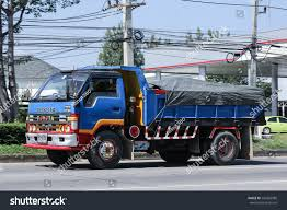CHIANG MAI, THAILAND -JANUARY 8 2018: Trailer Dump Truck Of ... Cversions Transmotors Custom Pickup Trucks Relaxing In Socal Truck Show Lowered Toyota Dyna 400 Dump Trucks For Sale Tipper Truck Dumtipper Hino Trucks 268 Medium Duty This 1980 Toyota Dually Flatbed Cversion Is A Oneofakind Daily 2 Dump Dyna 130ht Stuck At Same Place N Time Youtube In Thailand Equipment Pinterest And Mitsubishi Fe83 Centro Manufacturing Cporation Britannia Export Consultants Limited Bu20l Left Hand Hyundai Hd72 Goods Carrier Autoredo Unveiled Hydrogen Fuel Cell Powered Port Of Los