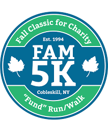 Sponsors — FAM 5K Fund Run/Walk Home Welcome To The Village Of Schoharie New York A Quaint Blog Farm Share Studio Corbin Hill Food Project By Policylink Lifting Up What Works Organic Farming 20something Vironmentalist Retail Specialty Agriculture Chamber Irene Courage Hope Mark Farm Life With Photo Gallery The County Cnyfresh Experts Say Valley Flooding Likely Increase Daily Businses Come On In Were Open Lakeside Farms Rules Favorite Cider Doughnut Poll