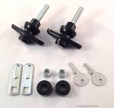 10 Cute Topper Door Locks Ideas | Door Toppers Ideas Glasstite Cs Truck Tops Leer 180 Xr Cap Commercial Alinum Caps Are Caps Truck Toppers 10 Cute Topper Door Locks Ideas Toppers Canopy Models Range Rider Canopies Manufacturing West Accsories Fleet And Dealer Mad Hornets Fuel Gas Key Lock Set Kawasaki Zx 6r 7r 9r 10r Zr Seals Boots Lovely Handles Selection Bauer Clockwise T Handle Lock Illinois Company Nos Dc4060 Dc4050 In Series B L