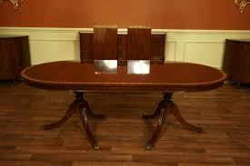 Stickley Dining Table Oval Mahogany Dining Table On PopScreen Oak Arts And Crafts Period Extending Ding Table 8 Chairs For Have A Stickley Brother 60 Without Leaves Dning Room Table With 1990s Vintage Stickley Mission Ottoman Chairish March 30 2019 Half Pudding Sauce John Wood Blodgett The Wizard Of Oz Gently Used Fniture Up To 50 Off At Archives California Historical Design Room Update Lot Of Questions Emily Henderson Red Chesapeake Chair Sold Country French Carved 1920s Set 2 Draw Cherry Collection Pinterest Cherries Craftsman On Fiddle Lake Vacation In Style Ski