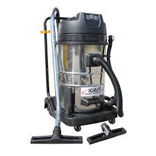 100 Truck Mount Carpet Cleaning Machines For Sale For 153245 Steam Brite