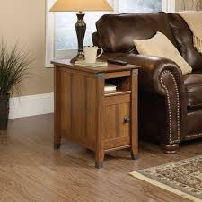 Living Room End Tables Walmart by Astonish Living Room End Table Design U2013 Living Room Table Sets
