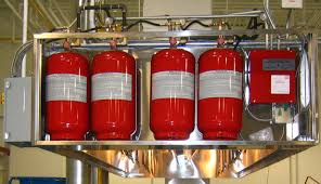 Larsen Fire Extinguisher Cabinets Mounting Height by Bpm Select The Premier Building Product Search Engine Fire