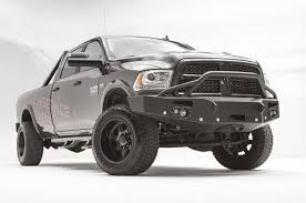 Fab Fours DR16-C4052-1 Premium Dodge Ram 2500-5500 Winch Bumper 2016 ... Anyone Have A Prunner Nonmoto Motocross Forums Message Monster Truck Nissan Navara D40 Baja Prunner New Chassis In Private Pickup Car Toyota Hilux Revo Pre Runner Stock 2016 Ford F150 Raptor By Deberti Design Review Gallery 2005 Chevrolet Colorado Pre Runner Offroad 4x4 Custom Truck Pickup 4 Door Trucks Inspirational Owned 1999 Ta A 2014 Tacoma Prerunner First Test Best Off Road Front Bumpers For 2015 Ram 1500 Aventura Chevy Colorado Customized By Keg Media Magnaflow Medium Duty Watch This Chevrolet Get Wrecked Rough Landing Brad Builds 2017