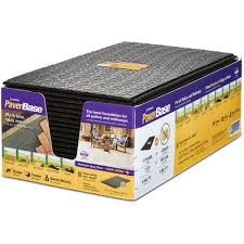 Floor Sweeping Compound Menards by Sakrete Permasand 40 Lb Paver Joint Sand 65470004 The Home Depot