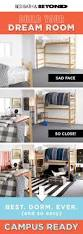 Umbra Curtain Rod Bed Bath And Beyond by 50 Best College Student Life Images On Pinterest