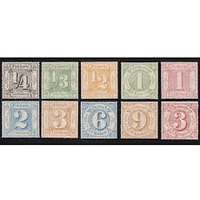 Großhandel T Shirt Damen Kleidung Schwarz Mit Briefmarke