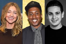 Halloween 4 Cast Members by Saturday Night Live Adds Three New Cast Members For Season 43