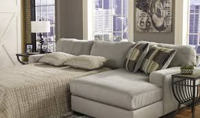 Sofa : Hypnotizing Pottery Barn Loveseat Sleeper Sofa Unbelievable ... Sofas Wonderful Ethan Allen Sectional Pottery Barn Sofa Hypnotizing Loveseat Sleeper Sofa Unbelievable Fniture Amazing Slip Covers For Loveseats And Couches Uncategorized Bath Beyond Couch Covers Custom Slipcovers Cover Online Awesome White Ektorp Slipcover Ektrop Ikea Comfort Finest Popular Fabulous Chair Cushions Sectionals