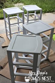 Walmart Sterilite Utility Cabinet by Furnitures Astonishing Sterilite Drawers For Pretty Home Storage