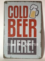Cold Beer Here Tin Sign Bar Pub Home Wall Decor Retro Metal Art ... Outdoor Screen Metal Art Pinterest Screens Screens 193 Best Stuff To Buy Images On Metal Backyard Decor Garden Yard Moosealope Art Backyard Custom And Firepits Wall Ideas Designs L Decorations Studios 93 Crafts Gallery Arteanglements Pool From Desola Glass Wwwdesoglass Recycled Bird Bathbird Feeder Visit Us Facebook At J7i5 Large Sun Decor 322 Statues Sculptures Iron Exactly What I Want In The Whoathats My Style