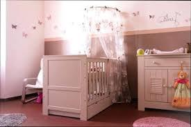 deco pour chambre bebe fille modele de chambre de garcon modele chambre bebe modele de deco