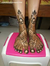 1000+ Easy Foot Mehndi Designs - Simple Feet Henna Patterns Simple Mehndi Design For Hands 2011 Fashion World Henna How To Do Easy Designs Video Dailymotion Top 10 Diy Easy And Quick 2 Minute Henna Designs Mehndi Top 5 And Beginners Best 25 Hand Henna Ideas On Pinterest Designs Alexandrahuffy Hennas 97 Tattoo Ideas Tips What Are You Waiting Check Latest Arabic Mehndi Hands 2017 Step By Learn Long Arabic Design Wrist Free Printable Stencil Patterns Here Some Typical Kids Designer Shop For Youtube