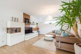 75 kleine wohnzimmer ideen bilder april 2021 houzz de