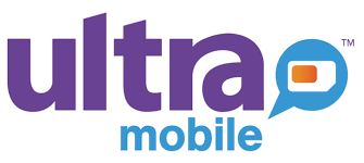 Ultra Mobile Makes Staying Connected With India And Bangladesh ...