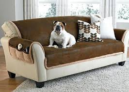 Sure Fit Sofa Covers Ebay by Couch Covers Covers Ikea Bed Bath And Beyond Sure Fit Furniture