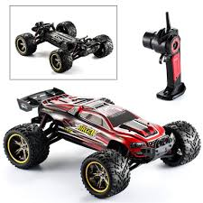 S912 LUCTAN 33MPH! Gas Powered Remote Control Car Monster Jam Grave Digger Remote Control Australia Best Truck Resource Rc Cars For Kids Rock Crawel Offroad 120 Monster Truck Toys Array Pxtoys Rc 118 Off Road Racing Car Rtr 40kmh 24ghz 4wd Giant 24ghz 112 Controlled Up 50mph High Amazoncom New Bright Sf Hauler Set Carrier With Two Mini Original Subotech Bg1508 24g 2ch 4wd Speed Rtr Quadpro Nx5 2wd Scale Amphibious Lenoxx Electronics Pty Ltd 158 Radio Rechargeable 18 Playtime In The