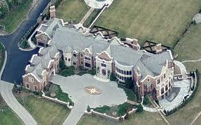 Alpine Mega Mansion Floor Plan by Cresskill Nj Mega Mansion Homes Of The Rich