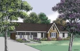 Home Decor Liquidators Fenton Mo by Low Country Beach House 24077bg Southern Plan Loversiq