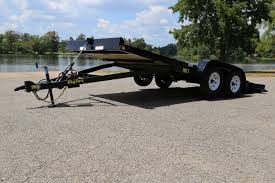 Trailer World: Big Tex Tilt Car Hauler, Truck Beds Listing Detail Car Hauler Truck Usa Stock Photo 28430157 Alamy 2017 Kaufman 3 Hauler Trailer For Sale Schomberg On 9613074 2018 United 85x23 Enclosed Xltv8523ta50s Rondo Show Truck Cversions Wright Way Trailers Serving Iowa What Is A Car Hauler That Big Blog Ins And Outs Of A Car Youtube I Want To Build This Grassroots Motsports Forum Using Flatbed As Shipping Equipment Rcg Auto Logistics Image Result For Used Race Trucks Dodge Crew Cabs Just Because Its Great Looking Peterbilt Carhauler Trucks For Sale Trucks Sale Repo Cars