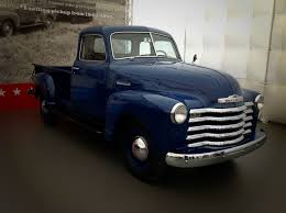 Classic Chevy Truck. I Would Rather Drive Off In A '53 Chevy (or ... Review 53 Chevy Panel Truck Ipmsusa Reviews 1953 Extended Cab 4x4 Pickup Vintage Mudder Of 4753 Ad Project For Sale Truck In Italy Hot Rods Customs Pinterest 54 Chevy 1958 Bagged Apache Swb Ls1 And 4l60e Youtube Chevrolet 3100 Series Classic Build Your Awesome This Is A Genuine Cruiser Old Trucks And Tractors In California Wine Country Travel Attention To Detail Gradys Car Lovers Direct Memory Flaf Urban Sketchers