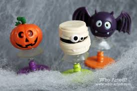 Healthy Halloween Candy Alternatives by Best Alternatives To Trick Or Treating In Your Neighborhood Around