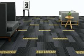 tiles flor carpet tiles images floor carpet tiles cheap cheap