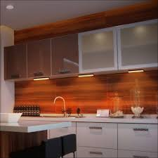 kitchen room magnificent cabinet colored led lighting led
