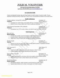 Resume For Teens Sample Resume Teenager Sample Resume For ... Teen Resume Template Rumes First Time Job Beginner Nurse Teenage Examples Collection Sample Best High School Student Writing Tips Genius Lux Profile Example Document And August 2018 My Chelsea Club Guide For 2019 Customer Service Valid Incredible Workesume Of Proposal