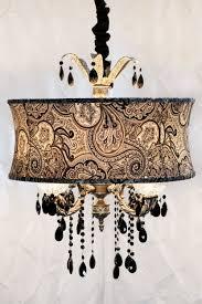 Christopher Chandelier I Shop Decorative Lamps Chandeliers For Sale