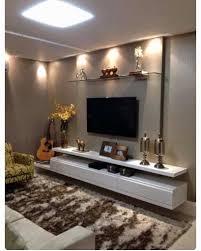 wohnzimmer wand modern gestalten caseconrad