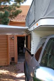 Shady-boy-awning-on-a-popup-tent-camper-20070720012 - Country ... Ezy Awning Assembly Vw Busses To Vanagons Youtube Shady Boy Toyota 4runner Forum Largest Van The Converts For Vango Airbeam Bromame Eat Drink Men Women Shady Boy Sunshade For Brunnhilde Thesambacom Eurovan View Topic Awning Suggestions Vanagon Gowesty Wassstopper Rain Fly Shooftie Post Your Campsite Pics Page 30 Sportsmobile On A Riviera Shadyboyawngonasprintervanpics045 Country Homes Campers Vanagon Mods 24 Used Rv Installing A Camping Awnings Chrissmith Set Up Boler