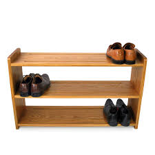 Racks: Brilliant Shoe Racks Design Shoe Rack Walmart, Wood Shoe ... Fniture Beauteous For Small Walk In Closet Design And Metal Shoe Rack Target Mens Racks Closets Storage Wooden Plans Wood Designs Cabinet Lawrahetcom Entryway Awesome House Good Ideas Sweet Running Diy With Final Measurements Interesting Outdoor 15 Your Trends Home Interior Shoe Rack Homemade 20 Cabinets That Are Both Functional Stylish Closed Best 25 Racks Ideas On Pinterest Chic Of White Painted