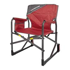 Mac Sports MacRocker Outdoor Foldable Rocking Chair   Portable Rocking  Chairs For Adults, Collapsible, Springless Rust-Free Anti-Tip Guards For ... Free Clipart Rocking Chair 2 Clipart Portal Armchairs En Rivera Armchair Rocking Chair For Barbie Dolls Accsories Fniture House Decoration Kids Girls Play Toy Doll 1pc New In Nursery Bedroom D145_13_617 Greem Racing Series Rw106ne 299dxracergaming Old Lady 1 Bird Chaise Mollie Melton 0103 Snohetta Portal Is A Freestanding Ladder To Finiteness Dosimetry 11 Rev 12 Annotated Flattened2 Lawn Folding Crazymbaclub